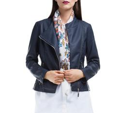 Куртка Женская 84-9P-103-7