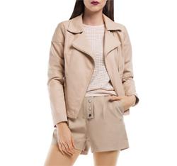 Куртка Женская 84-9P-105-0