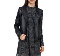 Women's jacket, black, 84-09-203-1-XL, Photo 1