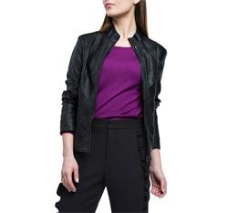 Куртка Женская 84-9P-100-1