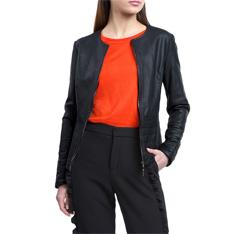 Куртка женская 84-9P-102-1
