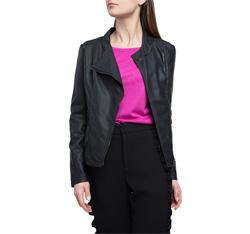 Куртка женская 84-9P-103-1