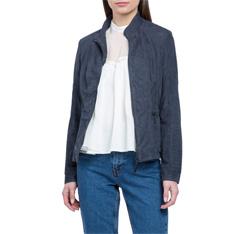 Куртка женская 84-9P-108-7