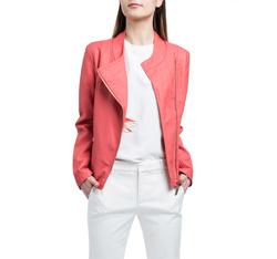 Куртка женская 84-9P-103-P