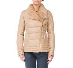 Куртка женская 83-9D-303-5