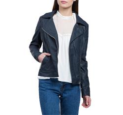 Куртка женская 84-9P-105-7