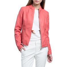 Куртка женская 84-9P-106-P