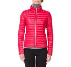 Куртка женская 83-9D-301-3