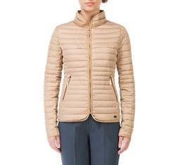 Куртка женская 83-9D-302-5