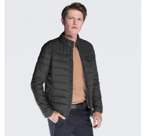 Куртка мужская 87-9N-450-1