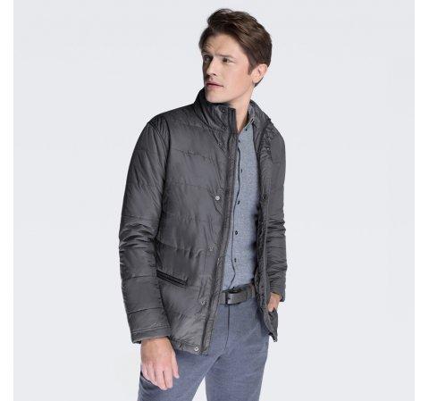 Куртка мужская 87-9N-451-8