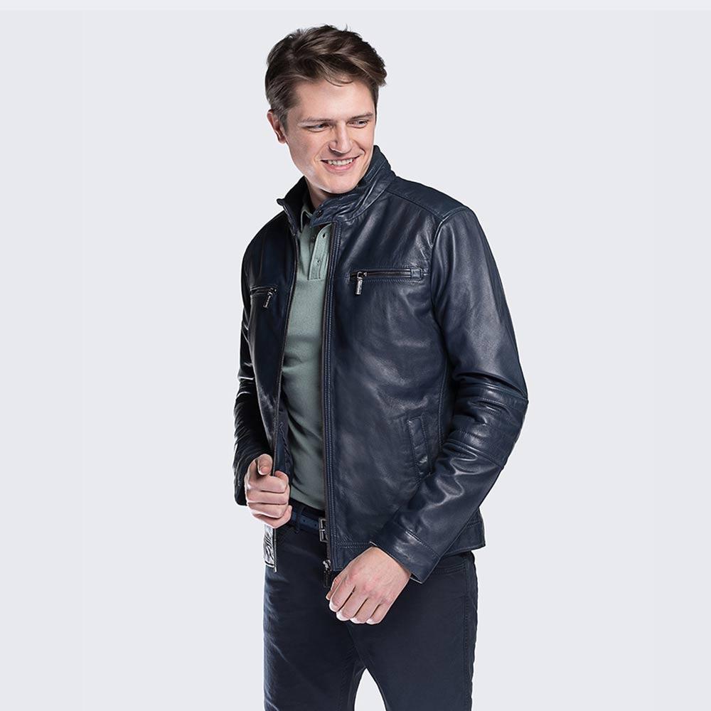 3c5375f97207 Куртка мужская Wittchen 88-09-251-7 - купить в России, цена в ...
