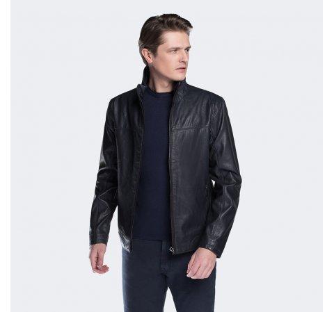 eb62804eccdd Куртка мужская Wittchen 88-09-256-7 - купить в Украине, цена в ...
