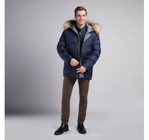 Куртка мужская 89-9D-451-7