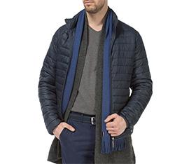Куртка мужская 83-9N-353-7
