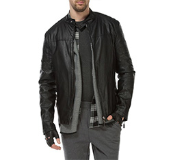 Куртка мужская 83-9P-350-1