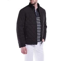 Куртка мужская Wittchen 84-9N-152-1, черный 84-9N-152-1