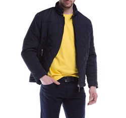 Куртка мужская 84-9N-152-7