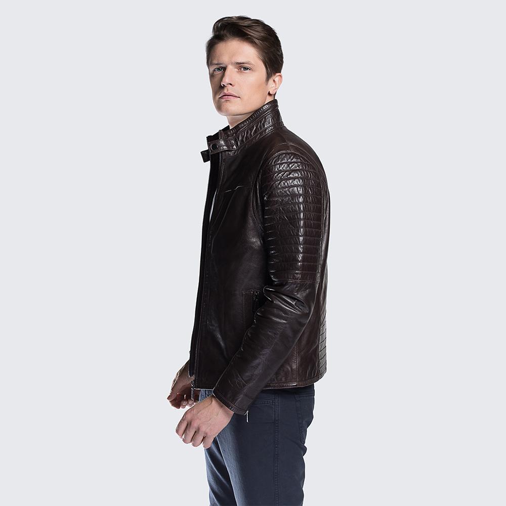 6661ddf673e5 Куртка мужская Wittchen 88-09-250-4 - купить в Украине, цена в интернет  магазине женских и ...