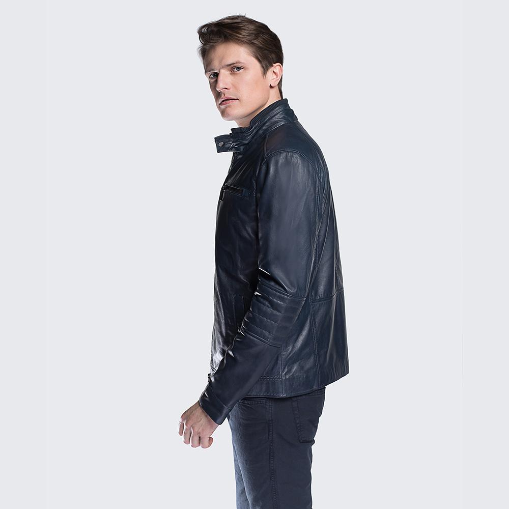 90bb11845473 Куртка мужская Wittchen 88-09-251-7 - купить в Украине, цена в ...