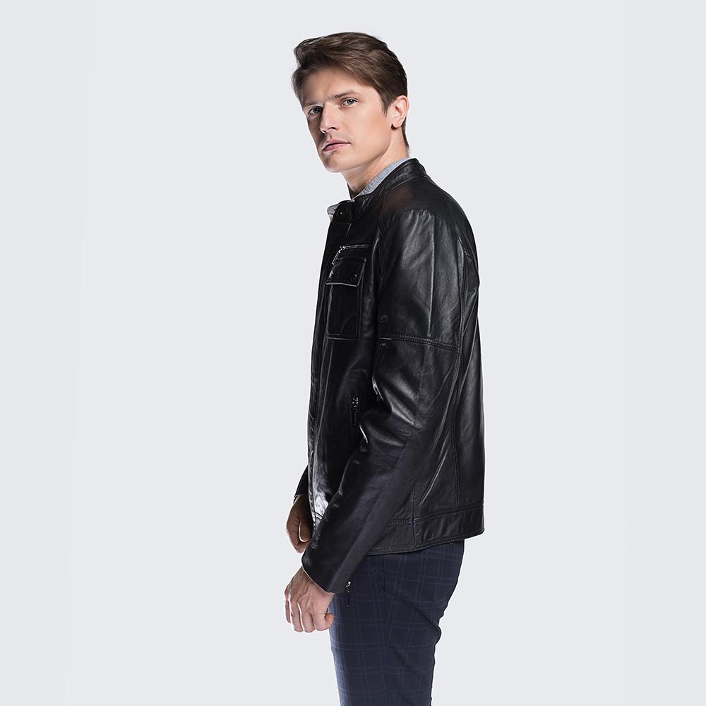 8744535f625b Куртка мужская Wittchen 88-09-252-1 - купить в Украине, цена в интернет  магазине женских и ...