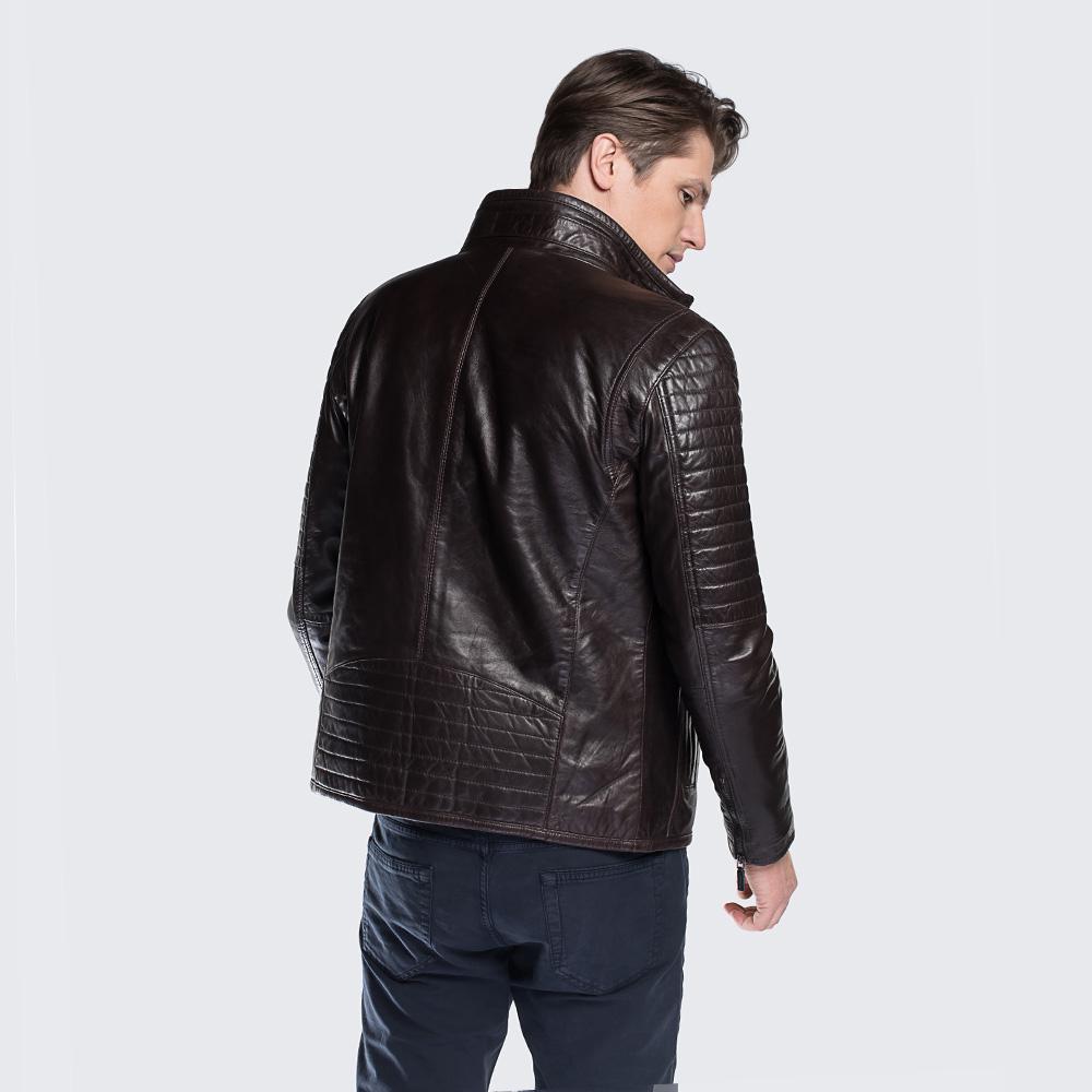 3fe73f7c7318 Куртка мужская Wittchen 88-09-250-4 - купить в России, цена в ...