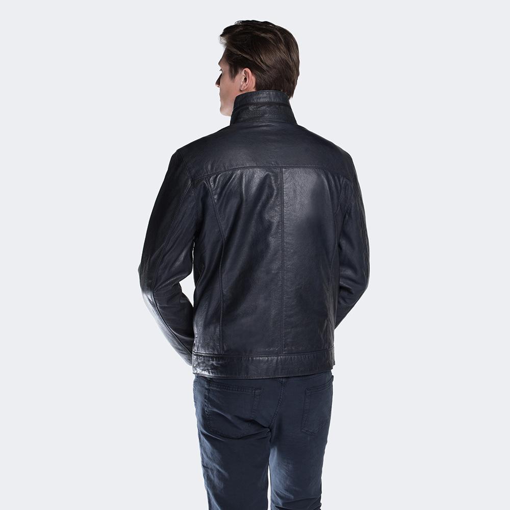 da61979ac3cd Куртка мужская Wittchen 88-09-256-7 - купить в России, цена в ...