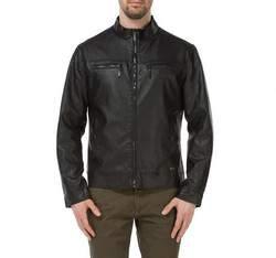Куртка мужская 83-9P-351-1