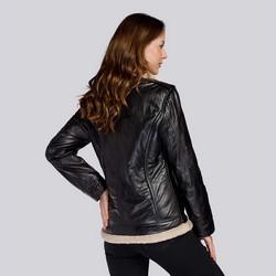 Jacket, black, 93-09-803-1-2XL, Photo 1