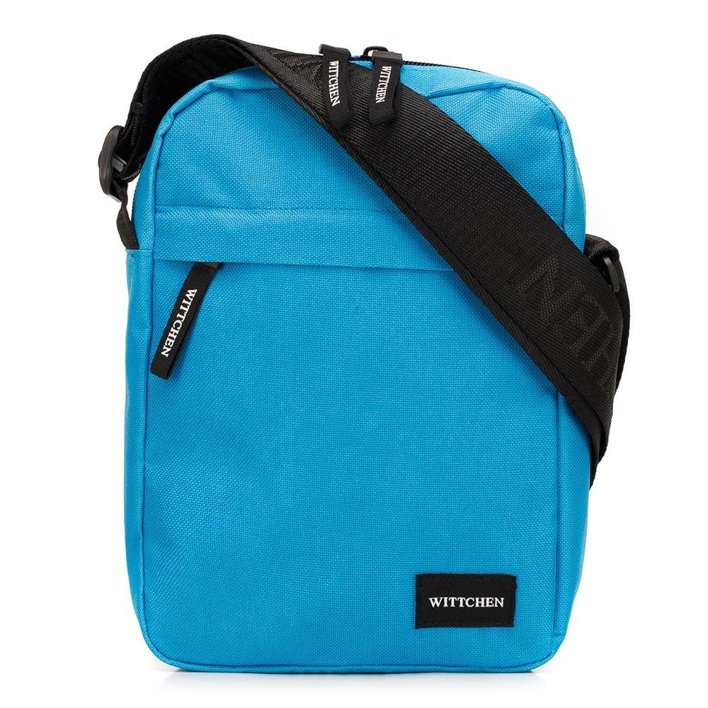 Štýlová taška na rameno.