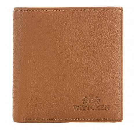 wallet, light brown, 02-1-212-1L, Photo 1