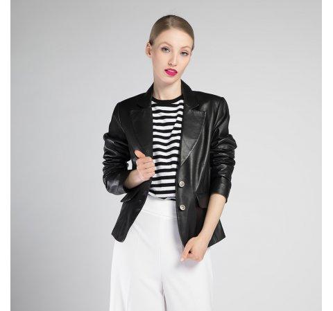 Куртка женская 90-09-600-1