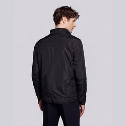 Jacket, black, 92-9N-450-1-M, Photo 1
