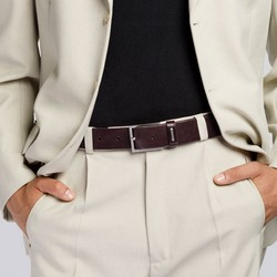 Belt, black, 92-8M-357-1-12, Photo 1