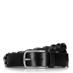 Belt, black, 91-8M-350-1-10, Photo 1