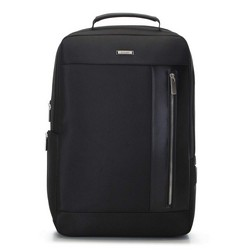 Backpack, black, 91-3U-200-1, Photo 1