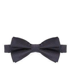 Bow tie, multicoloured, 85-7I-001-X2, Photo 1