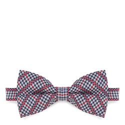 Bow tie, multicoloured, 87-7I-001-X4, Photo 1