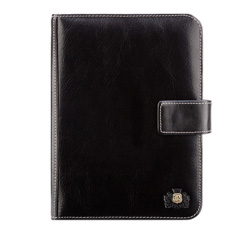 Organiser, black, 22-5-003-1, Photo 1