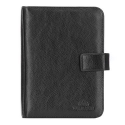 Organiser, black, 21-5-003-1, Photo 1