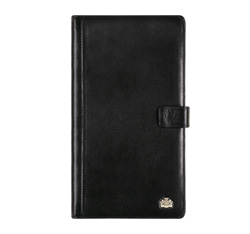Organiser, black, 10-2-005-1, Photo 1