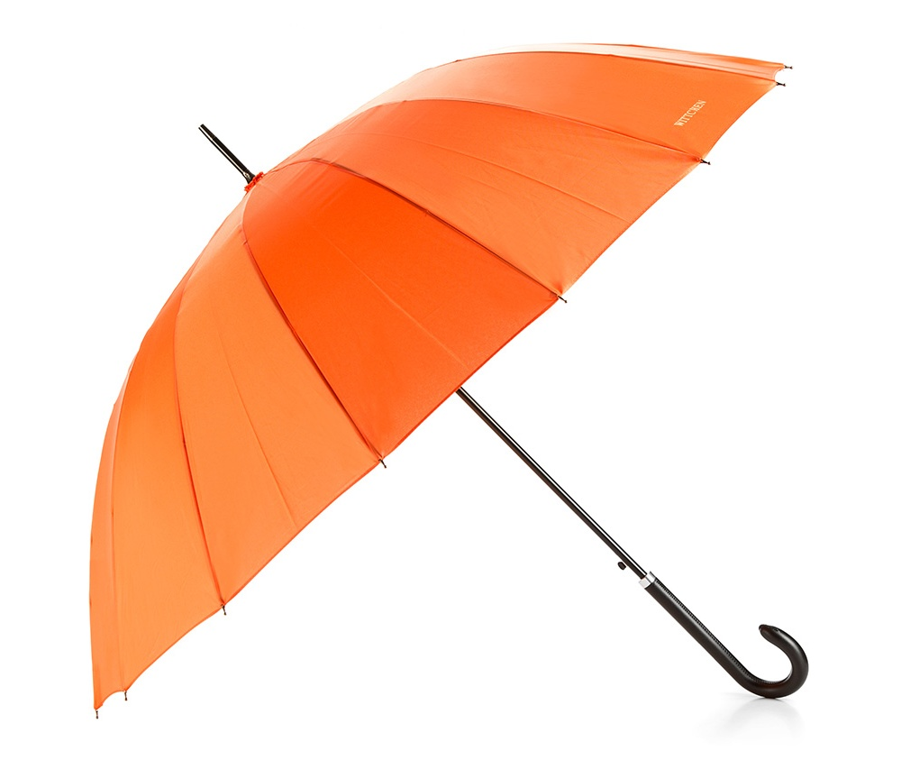 Зонт Wittchen