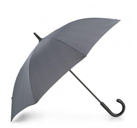 Зонт Wittchen PA-7-152-X3