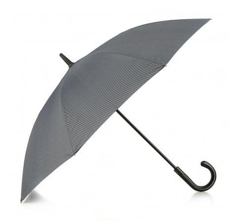 Зонт  PA-7-152-X4