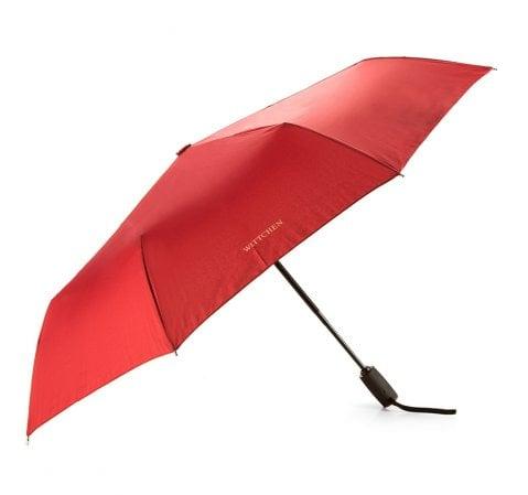 Parasol, czerwony, PA-7-154-X6, Zdjęcie 1
