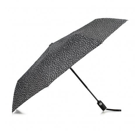 Зонт PA-7-154-X6