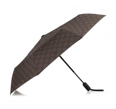 Зонт  PA-7-154-X7