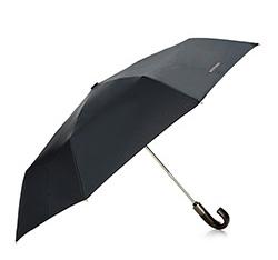 Зонт PA-7-161-1
