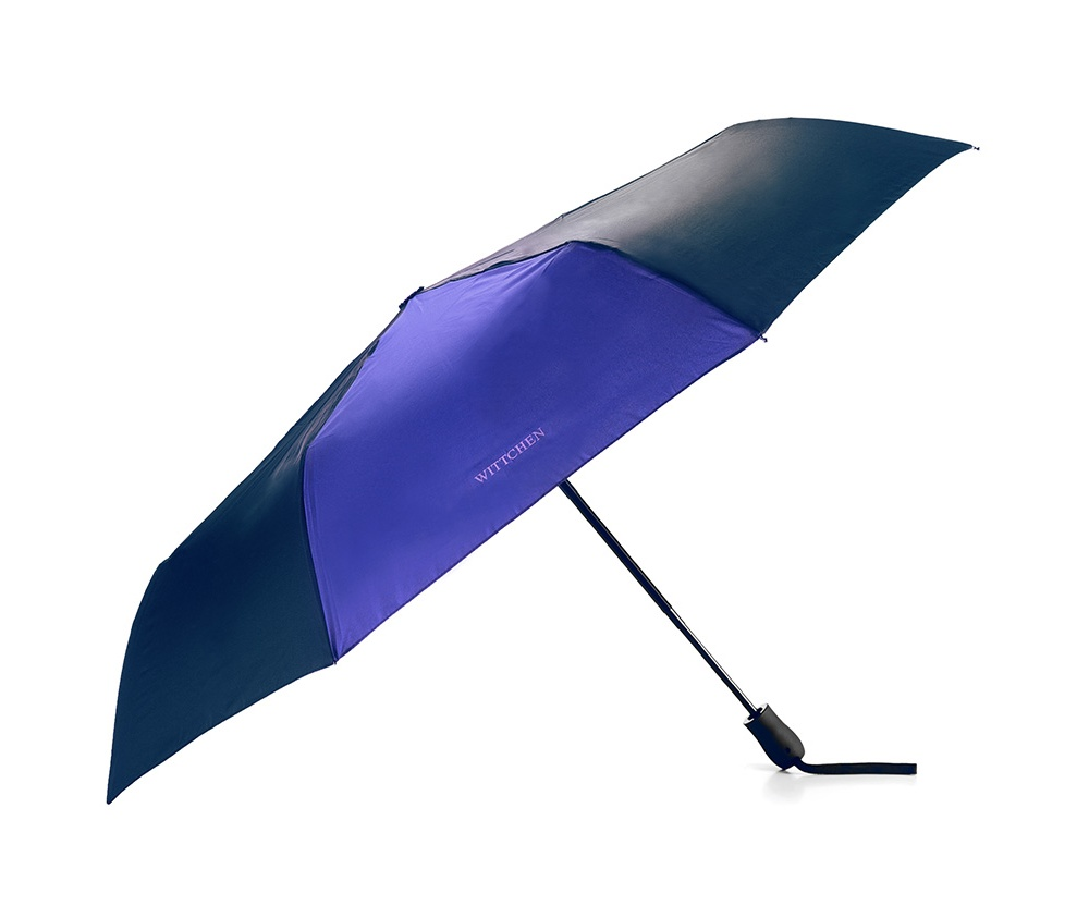 6a2a7ca44811b Parasol damski automatyczny | WITTCHEN | PA-7-162