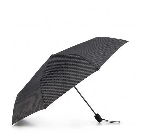 Зонт PA-7-162-X10